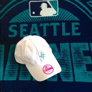 Accessories - Seattle Mariners 2 Piece Set